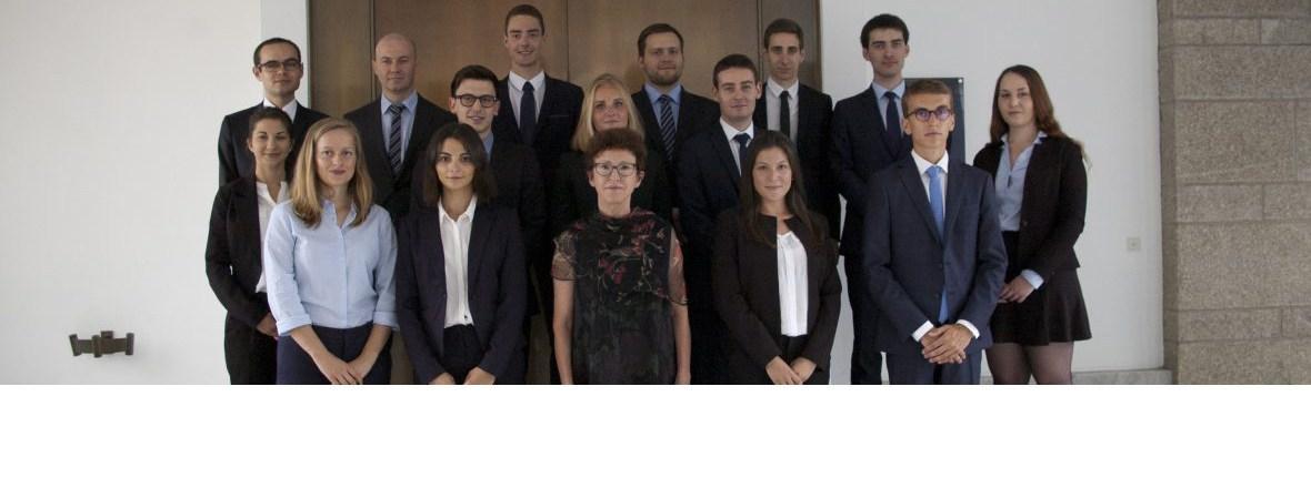 promotion 2017  u2013 master 2 droit fiscal des affaires