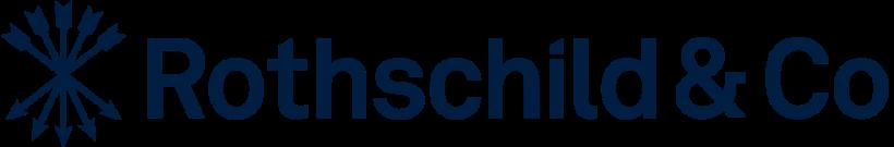 rothschild&co logo.jpg