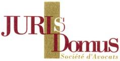 logo-jurisdomus