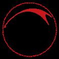 logo_cda_8.png